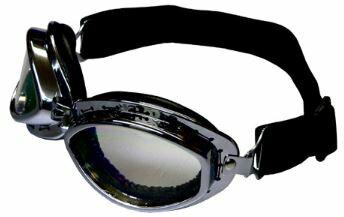 LEADリード工業BARTONPG-401Aビンテージゴーグル|ゴーグルヘルメットヘルメハーフヘルメ