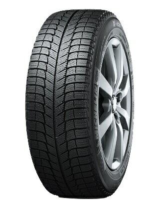 MICHELIN ミシュラン スタッドレスタイヤ X-ICE / XI3 15インチ 195/65R15 95T XL(1本) 「止める力」で冬のドライブに安心感を。スタッドレスタイヤ【甘い】