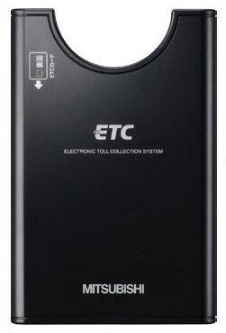 三菱電機 ETC車載器 EP-637BR アンテナ分離型 音声案内 ブラック...:desir-de-vivre:10158472