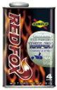 SUNOCO スノコ 2輪車用 エンジンオイル REDFOX レッドフォックス COMFORT & STREET 15W-50 JASO MA 20L缶