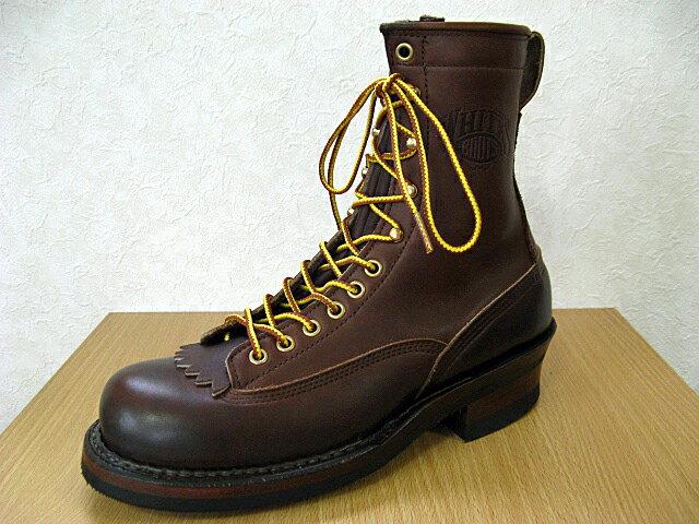 【ブーツのヒモ】Whites Boots 純正N...の商品画像