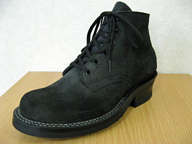 【ブーツのヒモ】Whites純正-Flat L...の紹介画像2