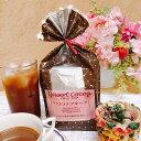 Dessert Cocoa е╤е├е╖ечеєе╒еыб╝е─ 10┬▐╞■ббе│е│еве╔еъеєепббе╟е╢б╝е╚е│е│евббе╤е├е╖ечеєббе╚еэе╘елеыббе▄еєе▄еєе╖ече│ещ╔ўббе╒еьб╝е╨б╝е│е│еве╔еъеєеп