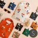 送料無料◆エコバッグ Pocket Bag 01 Sサイズ/...