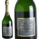 シャンパンファン必見!シャンパンのブランド、ドゥーツ社からたったの6本のみ限定シャンパーニュのご紹介です!!ドゥーツ ブリュット クラシック NV