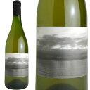 フレーバーが重なり合い、余韻が楽しいワインです!ニコルス ピノブラン アロヨ・グランデ・ヴァレー [1998]