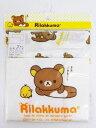 【メール便OK】リラックマ ベビー用品 浴用ガーゼセット (2枚入り) やわらかな肌ざわりで、お子様にも安心♪ (RK-006 asa62053)