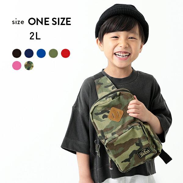 送料無料ショルダーバッグ鞄カバンボディバッグ斜めがけバッグななめ掛けサブバッグリュックサックバッグ子