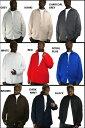 【あす楽】【2枚で送料無料】CalTop OG無地 L/Sシャツ [カルトップ] 【Made in USA】【全9色】キャルトップ 無地シャツ カルトップ 長袖シャツ 大きいサイズ メンズ シャツ LL 2L 3L 4L 5L