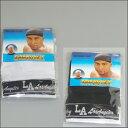 ショッピング水泳帽 [全2色]LA/NY ロゴ入り SPANDEX CAP(スパンデックスキャップ)ブラック・ホワイト hiphop ヒップホップ ダンス 衣装 ダンス衣装 水泳帽 ロゴスパンデックスキャップ ロスアンゼルス