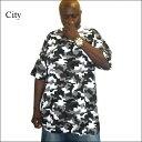 ショッピング衣装 【102-CAMO】PRO CLUB (プロクラブ) 5.8oz【迷彩カモ】【M〜XL】ヒップホップ衣装 ダンス 衣装PROCLUB COMFORT(コンフォート) 無地/プレーン 半袖Tシャツ(S/S TEE)小さいサイズ大きいサイズスノボー ウェアス インナー 作業着M L LL 2L 3L 4L 5L