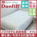 【特別セール】Danfill ダンフィル ノンバクテル 肌掛...