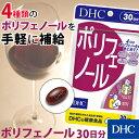 【最大P18倍以上&400pt開催】【DHC直販サプリメント...