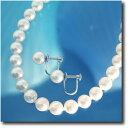 田崎真珠 正規商品 取扱店の 卸直営 WATANABE品質、価格ともご満足いただけます!田崎真珠製品 ...