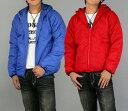 NIGHT RIDER 6カラー軽量あったか♪中綿ポリエステルジャケット MEN'S メンズ jacket ジャンパー カラフル 波キルティング ゴム入り 暖かい