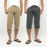 ◆◆赫尔利灯芯绒短裤Kodyuroihafupantsu 693CH[Hurley コーデュロイハーフパンツ 693CH]