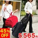 キャリーバッグ/ボストンバッグ大人気!2WAYソフトボストンキャリーバッグ修学旅行旅行用バッグスーツケース3WAYショルダーバッグキャリーケースボストンバッグ!