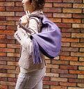送料無料【RABEANCO】ラビアンコ・ショルダーバッグ牛革メッシュハンドル<ベルーガ>「シンプルでもしっかりお洒落」はさすがのイタリア・デザイン!