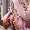 芸術的な職人技が光るレザーバッグ【Paolo Masiパオロ・マージ】<ブレッザ・グラン>ファー×...