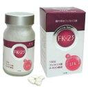 ショッピング楽天国際配送 腸内常在フェカリス菌FK-23 180粒