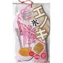 【えのきたけリノール酸が豊富!えのき茶】 エノキ氷の入ったおいしいスープ 10食