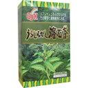 ショッピング楽天国際配送 うらじろがし溶石茶 (ウラジロガシ茶)10個セット