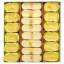 ラグノオ セレクトチーズ20個セット(窯出し半熟チーズケーキ...