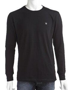 ディーゼル Tシャツ ブラック アウトレット クーポン