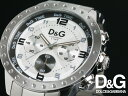 D&Gドルチェ&ガッバーナドルガバNAVAJOナバジョクロノグラフメンズ腕時計DW0191バンド調整工具付き!【smtb-TK】【YDKG-tk】
