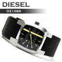 DIESEL ディーゼル メンズ 腕時計 DZ1089【watch_0521】