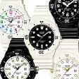 CASIO カシオ アナログ レディース 腕時計 LRW200H【SALE品のため返品不可・ラッピング不可・修理保証なし】
