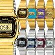 チープカシオ 人気 オシャレ かわいい レディース カシオ アンティーク ゴールド 腕時計