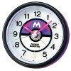 置き時計のイメージ
