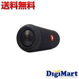【送料無料】JBL Bluetooth スピーカー FLIP3 [ブラック] 【新品・輸入品】