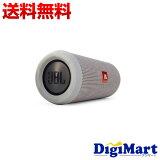 ������̵����JBL Bluetooth ���ԡ����� FLIP3 [���졼] �ڿ��ʡ�͢���ʡ�