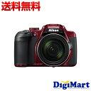 【送料無料】ニコン Nikon COOLPIX B700 [...