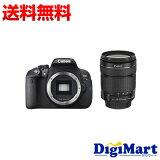 【】キャノン CANON EOS Kiss X7i EF-S18-135 IS STM レンズキット デジタル一眼レフカメラ 【新品・国内正規品】