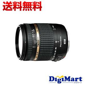 ������̵���ۥ�����TAMRON18-270mmF/3.5-6.3DiIIVCPZD(ModelB008)[�˥�����]������ڿ��ʡ��¹�͢����(��͢��)���ݾ��ա�(F3.5-6.3)