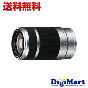 ������̵���ۥ��ˡ�SONYE55-210mmF4.5-6.3OSSSEL55210�������ڿ��ʡ������������ʰײ���Ȣ��