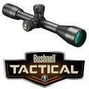 ブッシュネル スコープ Elite Tactical LRS10×40mm ET1040 Bushnell ライフルスコープ 完全防水 ウォータープルーフ アンチショック