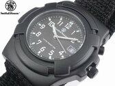 S&W 腕時計 ミリタリーウォッチ SW11BG |ミリタリーウォッチ 軍用腕時計 軍用ウォッチ スミス&ウエッソン スミス&ウェッソン