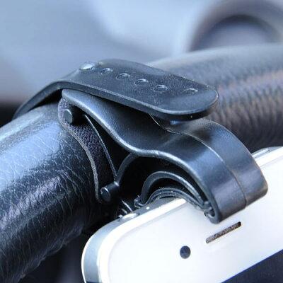 自転車の 自転車 車載 方法 車内 : 車用マウントホルダー自転車 ...