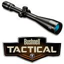 ブッシュネル スコープ Elite 4500 8-32×40mm 458320 Bushnell ライフルスコープ エリート4500 完全防水 ウォータープルーフ 防雲 アンチショック