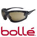 Bolle サングラス 1654210A ブーム アジアン スモーク ボレー メンズ アイウェア 紫外線カット UVカット 保護眼鏡 保護メガネ 曇り止め