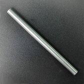 フェロセリウムロッド 火打石 4.7mm×75mm [ シルバー ] ファイヤスターター メタルマッチ ファイアースターター 着火器 サバイバルグッズ 火おこし 火起こし