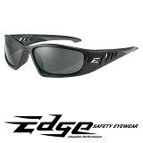 エッジ サングラス バレッティ ブラック アイウェア メンズ スポーツ 紫外線カット UVカット グラサン 運転 ドライブ バイク ツーリング 曇り止め バッグ 小物 ミリタリー
