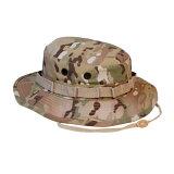 Rothco bunihatto 多凸轮5892[L]Rothco 棒球帽 棒球帽 男式平顶帽 military帽子 men's fashion 衣服工作服帽子 military 出界[ロスコ ブーニーハット マルチカム 5892 [L] Rothco ベースボールキャップ 野球