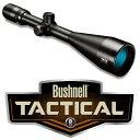 ブッシュネル スコープ Elite 4500 2.5-10×50mm 452105B Bushnell ライフルスコープ エリート4500 完全防水 ウォータープルーフ 防雲 アンチショック