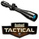ブッシュネル スコープ Elite 4500 4-16×40mm 454164B Bushnell ライフルスコープ エリート4500 完全防水 ウォータープルーフ 防雲 アンチショック