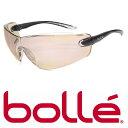 BOLLE セーフティーサングラス コブラ ESP 40042 ボレー メンズ アイウェア 紫外線カット UVカット 保護眼鏡 保護メガネ 曇り止め